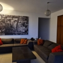 2 Bedroom Apartment in Geri