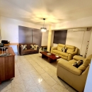 Two bedroom ground floor apartment for sale