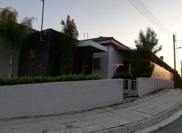 House 4 sale in Mitsero village
